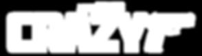 Logo_Large_white_wcredit.png