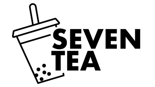 SevenTea