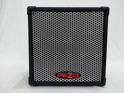 Compac Bass 30