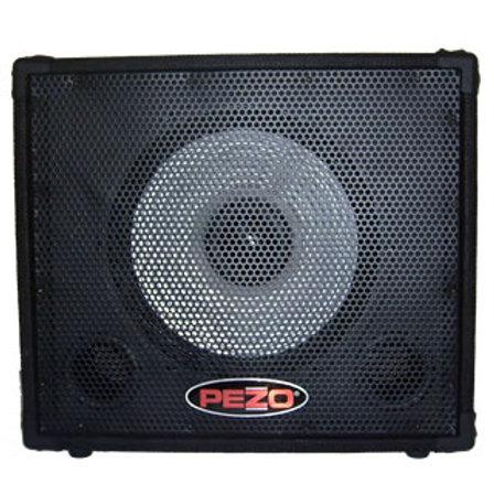 MZ300 15 Polegadas