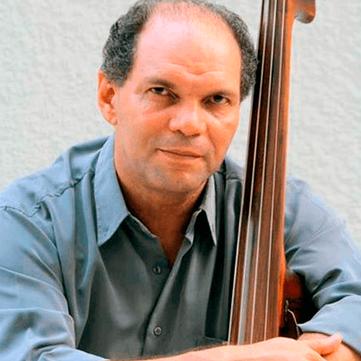 Adriano Giffoni.png