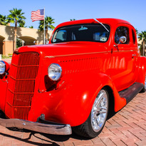 Ford Coupe.jpg