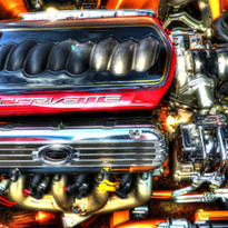 1969 Custom Motor Corvette.jpg