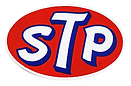 STP-2.png