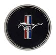 Mustang 2-2.png