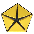Yellow-2.png