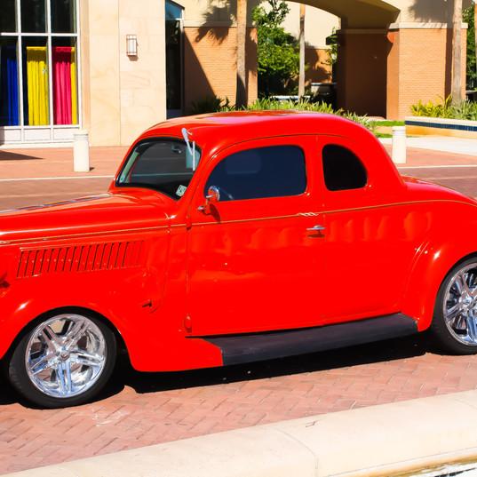 Chevy VV.jpg