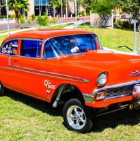 Chevy 57.jpg