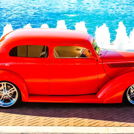 Custom Chevy.jpg