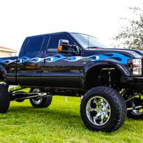 Big Truck 4X4.jpg