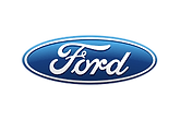 Ford_9cut-2.png