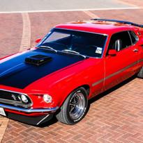 Mustang Red.jpg