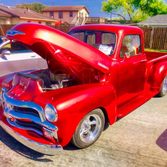 Truck Red 52.jpeg