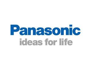Новости Panasonic Broadcast & ProAV Россия
