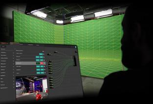 Zero Density делает доступным виртуальное производство с помощью бесплатного движка Reality Engine!