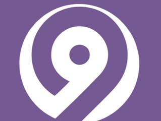 Создание станции телевизионного вещания « 9 телеканал»  Рязань для кабельного телевидения