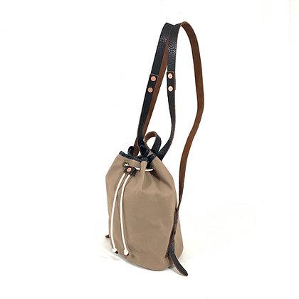 Duck Bucket Backpack