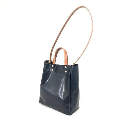 2way Shoulder bag