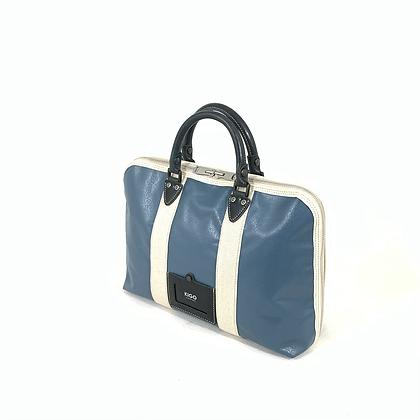 Briefcase for A4