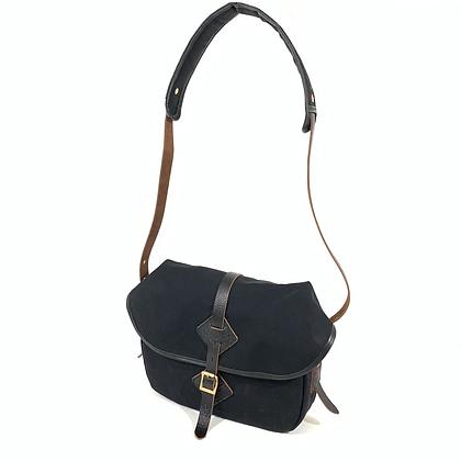 Flap Shoulder Bag Regular