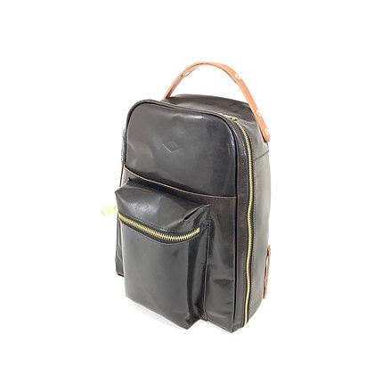 4sliders Backpack