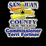 Commissioner Terri Fortner web.png