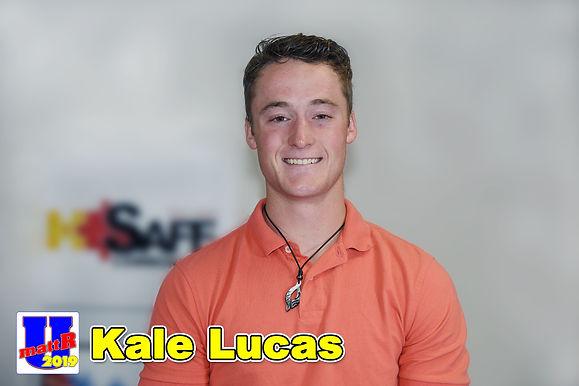 Kale Lucas.jpg