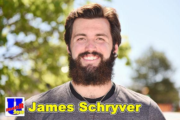 James Schryver.jpg