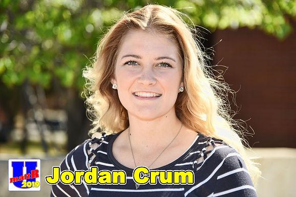 Jordan Crum.jpg