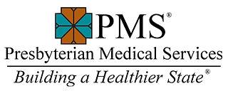 Presbyterian Medical Center