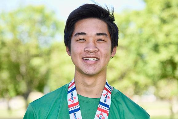 Ethan Nguyen.jpg