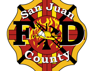 Guest: SJC Fire Chief, Craig Daugherty