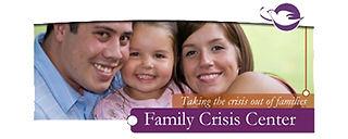 Family Crisis Center