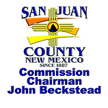 Commissioner John Beckstead web.png