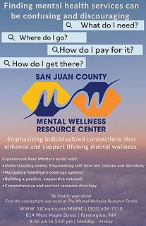 MWRC Flyer.jpg