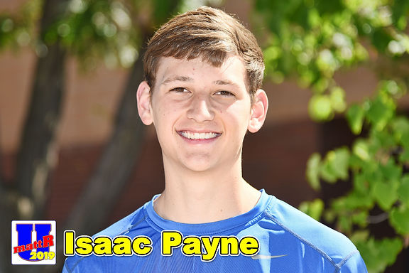 Isaac Payne.jpg