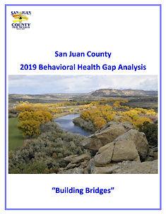 SJC_2019_Behavioral_Health_Gap_Analysis.