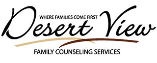 Desert View Family Counseling Services