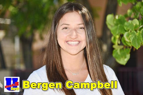 Bergen Campbell.jpg