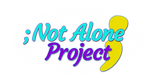 Not Alone Project 2.png
