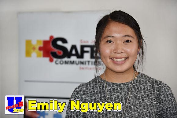 Emily Nguyen.jpg