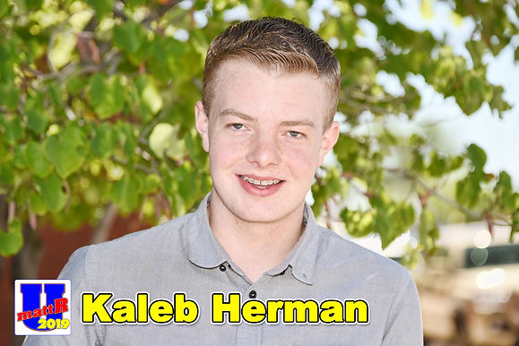 Kaleb Herman.jpg