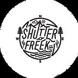 SutterFreek logo.png