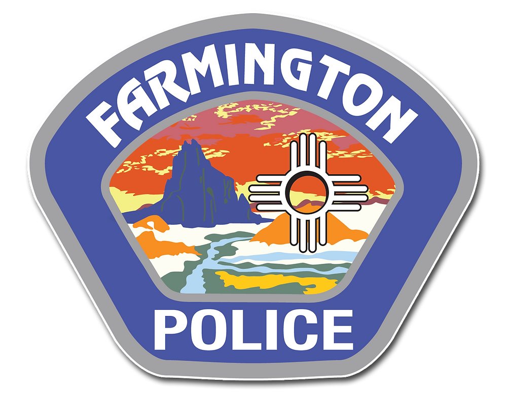 FPD Patch PNG.png
