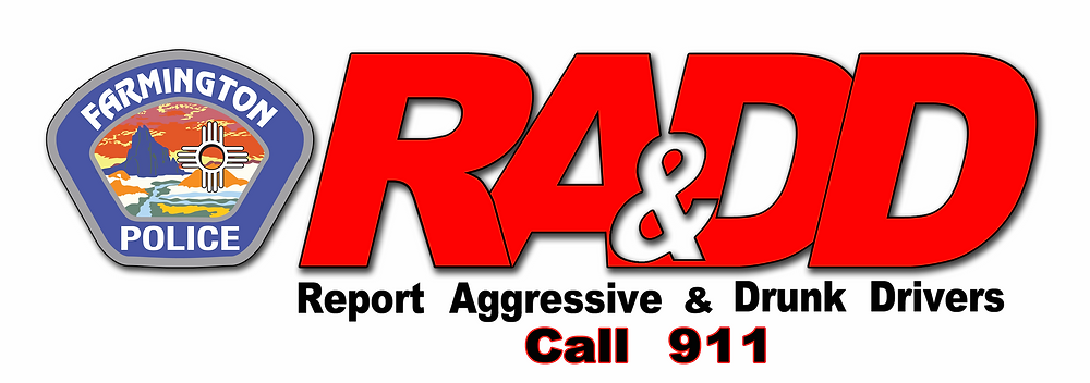 logo 5 patch RADD logo 5.png