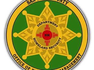 Friday Night, San Juan County Public Meeting Regarding Animas River Contamination