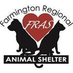 The Farmington Regional Animal Shelter