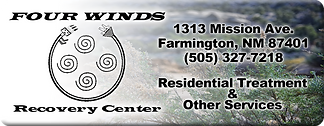 4 Winds Tab2.png