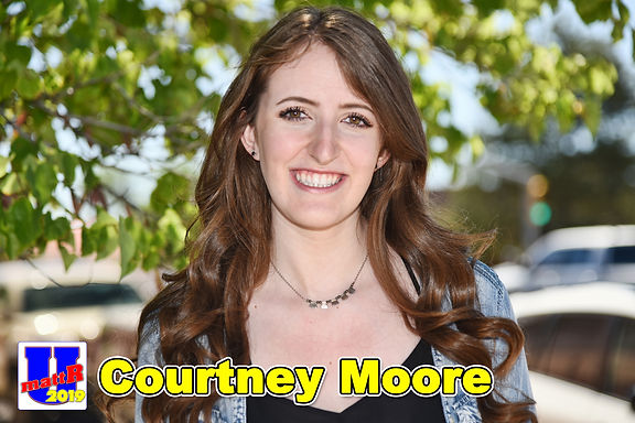 Courtney Moore.jpg