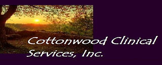 Cottonwood Clinical Services, Inc.